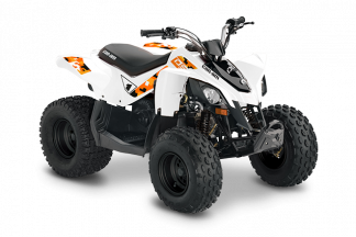 2018-DS-70-Can-Am-Red_3-4-front_661x441_324.png