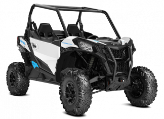 2019-Maverick-Sport-Base-1000-White_3-4-front_324.png