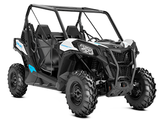 2019-Maverick-Trail-Base-800-White_3-4-front_INT_324.png