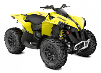 2019-Renegade-Base-570-Sunburst-Yellow_3-4-front_324.png